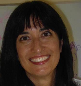 Dr. Alison Niccols