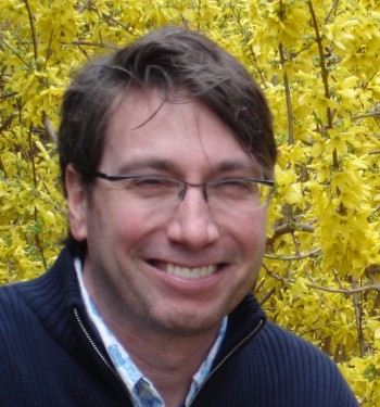Dr. Louis A. Schmidt