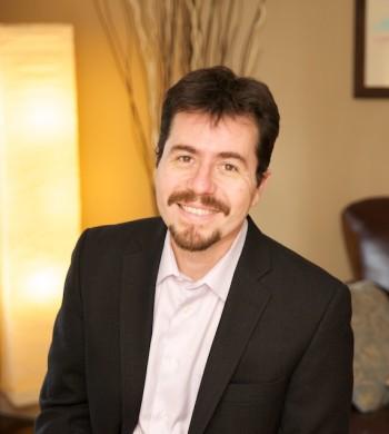 Dr. Roberto Sassi
